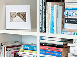 postcarts di myhomegallery