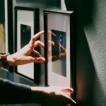 Il lavoro del curatore d'arte: un'intervista al femminile
