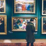 Weekend d'arte: quali musei sono gratis la prima domenica del mese?