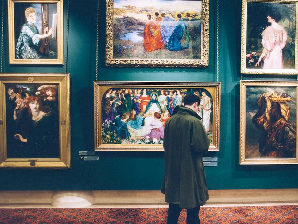 musei-gratis-prima-domenica-del-mese-copertina