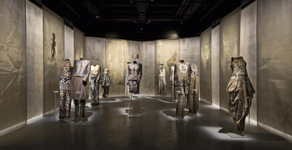 musei gratis prima domenica del mese fondazione armani