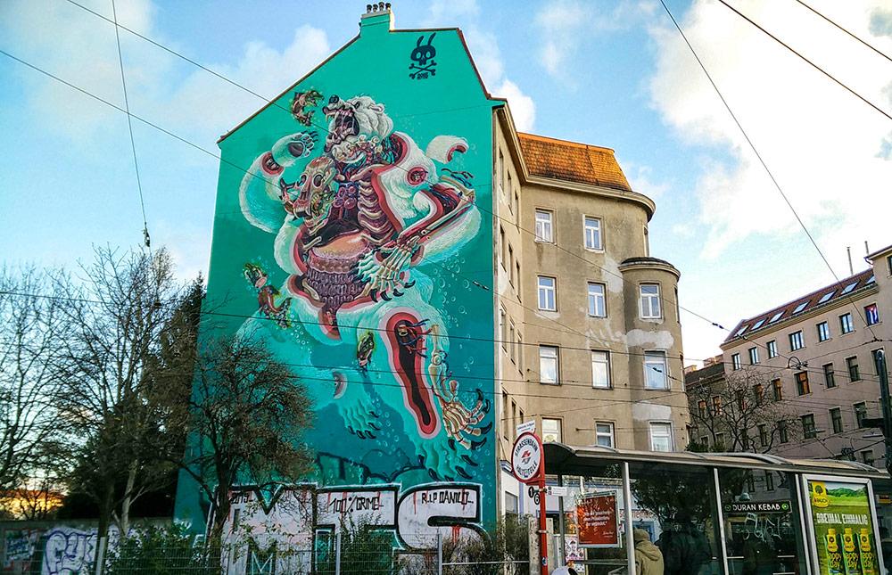 arte-contemporanea-a-vienna-street-art