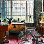 Case d'artista: 3 luoghi unici al mondo per gli appassionati d'arte