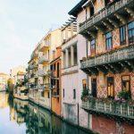 Cosa vedere a Padova: 5 cose che nessuno conosce