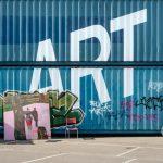 Documentari sull'arte contemporanea per veri asociali: i nostri consigli