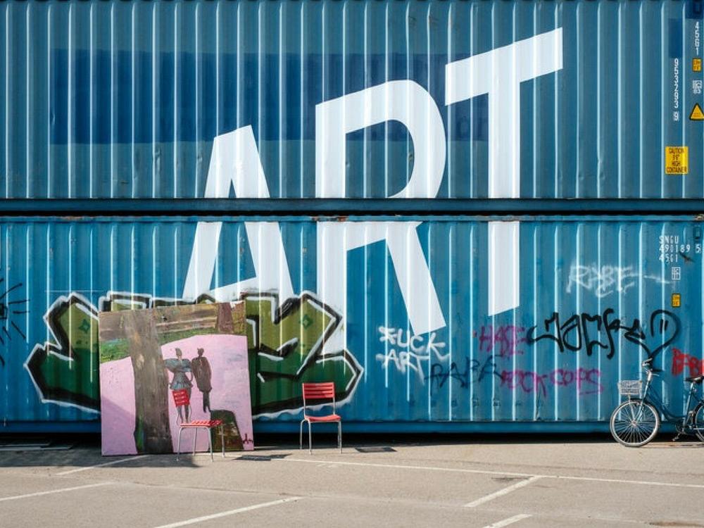 documentari-sull'arte-contemporanea-samuel-zeller