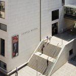 Leopold Museum di Vienna: alla scoperta di Egon Schiele