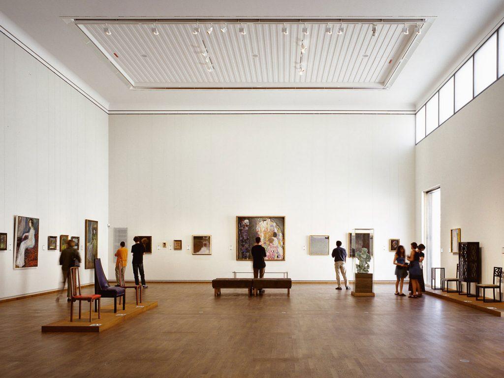 leopold-museum-vienna-sala