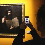 Mostra di Galileo a Padova: quando l'antico incontra il contemporaneo