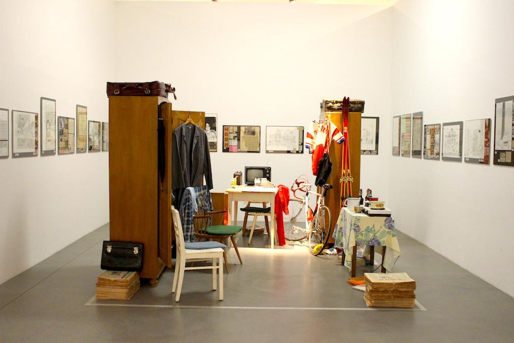 museo di arte contemporanea di zagabria