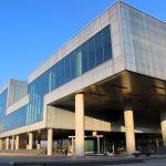 Museo di Arte Contemporanea di Zagabria: il viaggio che non ti aspetti