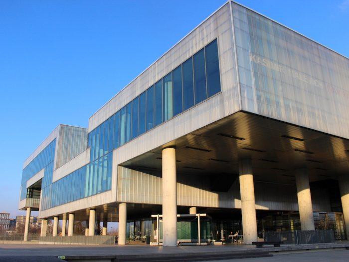 museo di arte contemporanea zagabria 5