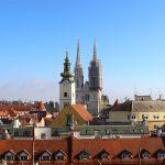 Zagabria, cosa vedere in 2 giorni nella capitale croata