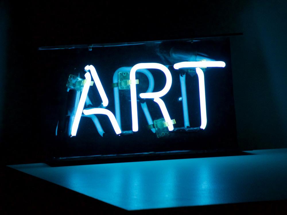 star-di-hollywood-che-collezionano-arte-contemporanea
