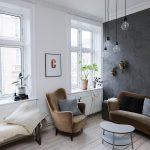 Arredare casa con l'arte contemporanea: 5 consigli