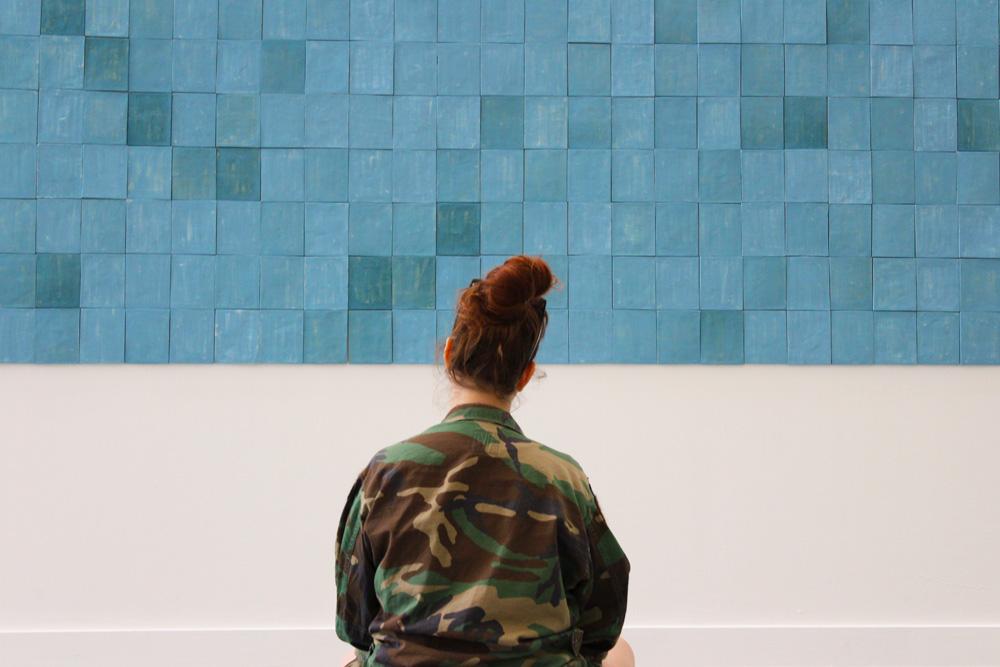 arte contemporanea ad anversa