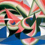 Giacomo Balla e il suo amore per gli oggetti in movimento