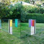 Parchi d'artista: 3 progetti di arte pubblica in Italia