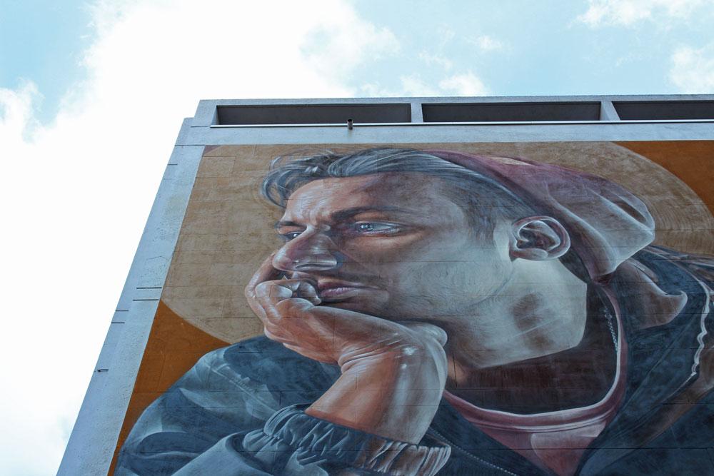 street art ad anversa graffiti