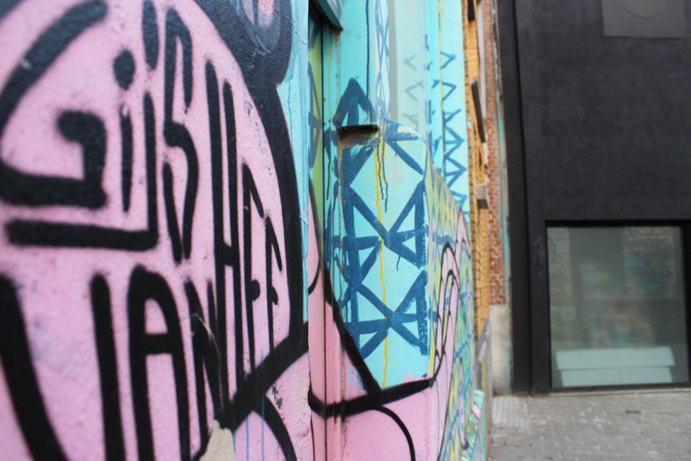 street art ad anversa murales