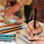 Socialità e bellezza: come l'arte ti cambia la vita