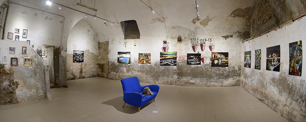 festival di fotografia in italia