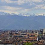 5 cose da vedere a Torino: la nostra guida creativa