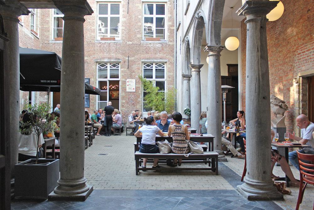 Anversa design e lifestyle