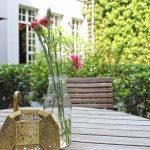 Anversa design e lifestyle: gli indirizzi da non perdere