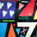 Arte contemporanea al mare: i posti perfetti per un art addicted in infradito