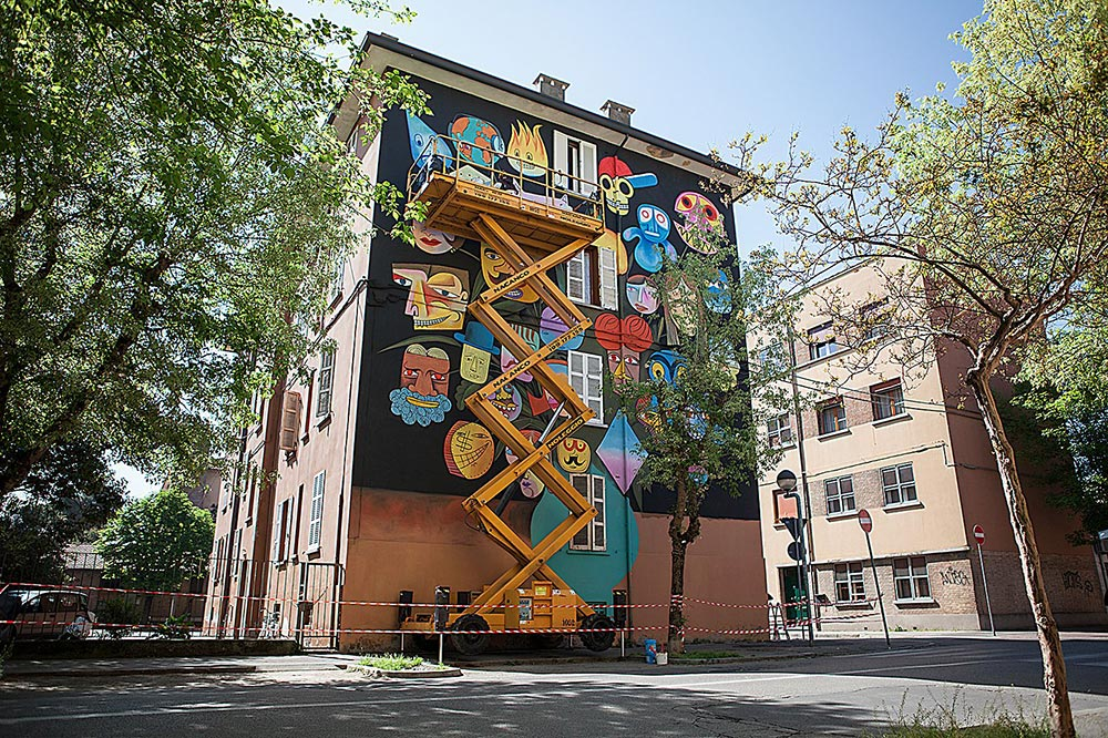 arte-contemporanea-al-mare-ravenna-subsidenze-festival