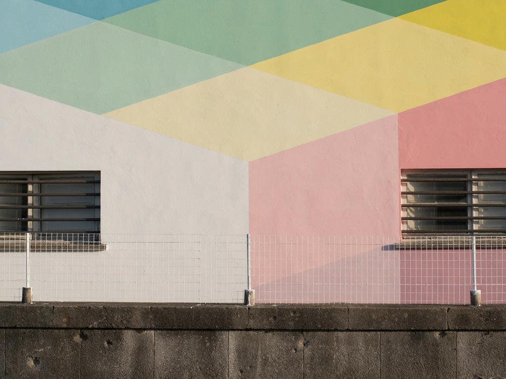 street-art-a-pisa-copertina