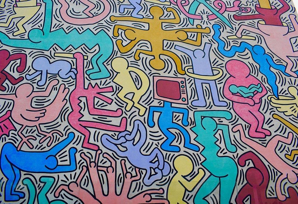 street-art-a-pisa-tuttomondo