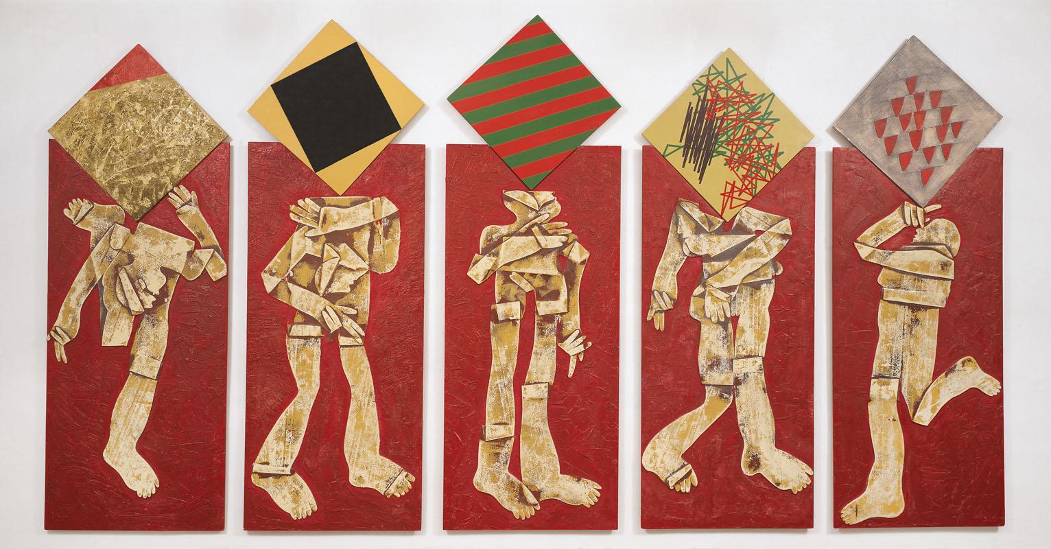 arte contemporanea a bratislava opera