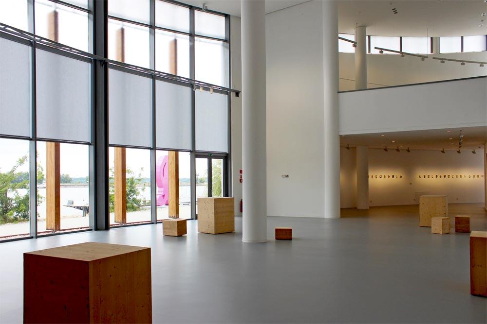 arte contemporanea a bratislava