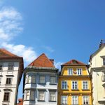 Cosa vedere a Graz in due giorni: guida ai musei e non solo