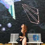 Cosa vedere a Lipsia: guida di viaggio per amanti dell'arte