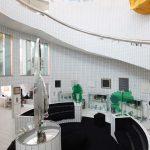 Casa Museo Remo Brindisi: la nostra guida alla visita