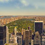 Cosa vedere in sette giorni a New York: la nostra guida di lifestyle