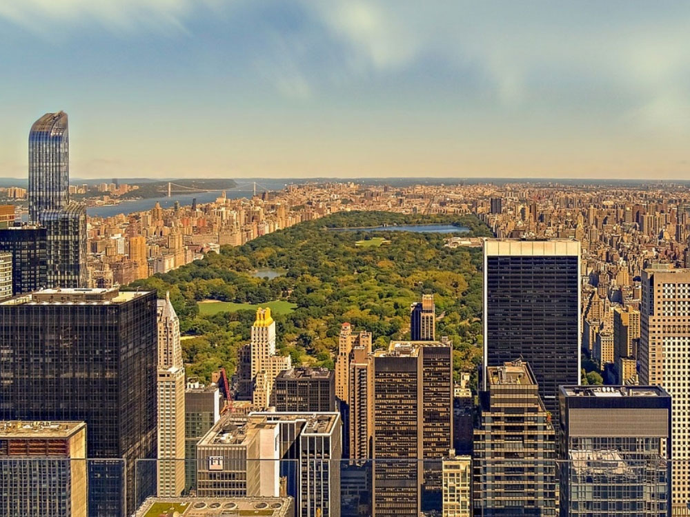 cosa-da-vedere-in-sette-giorni-a-new-york