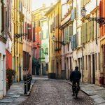 Cosa vedere a Parma, capitale della cultura 2020