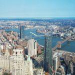 Musei New York: tutti i segreti per un viaggio WOW