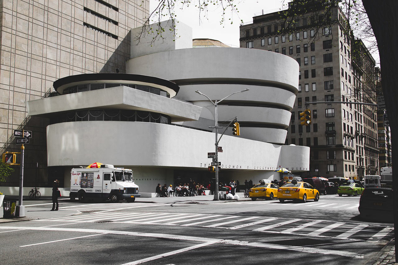 musei-new-york-guggenheim