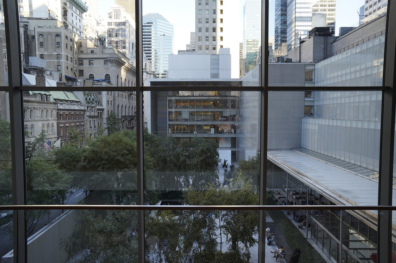 musei-new-york-moMa