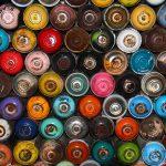 Street art e vino: i progetti più interessanti in Italia