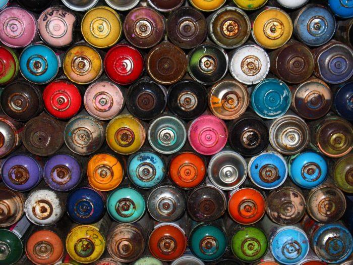 street-art-e-vino-copertina
