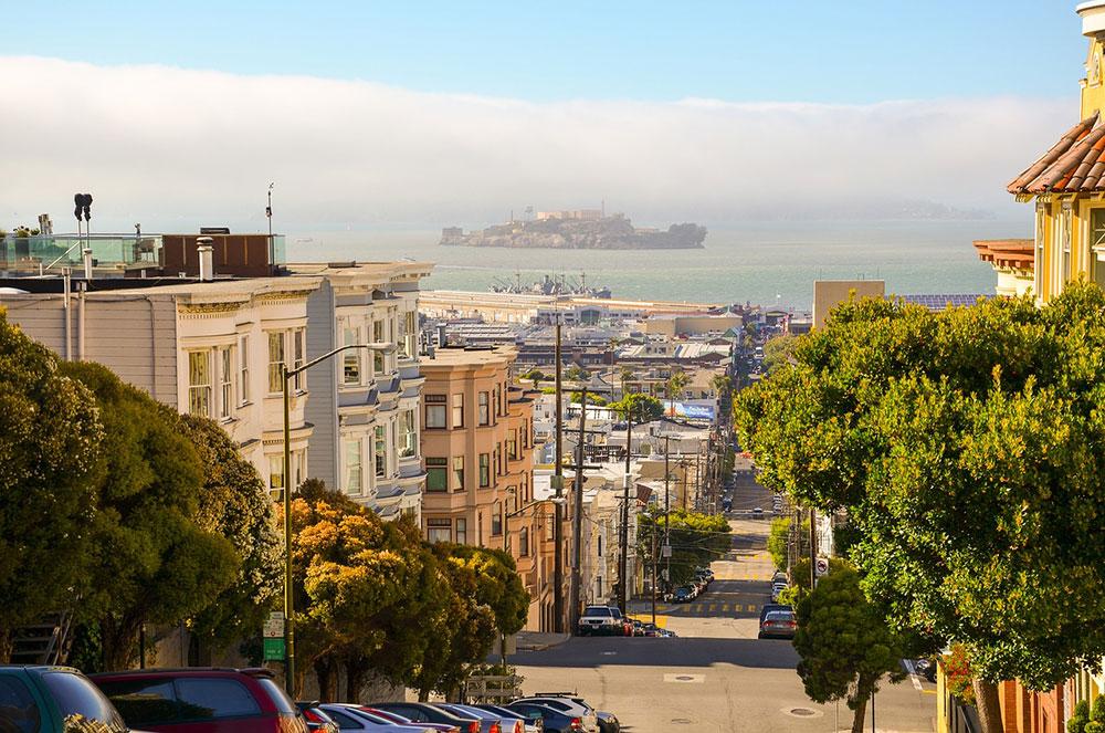 Cosa-vedere-in-5-giorni-a-San-Francisco-dettaglio