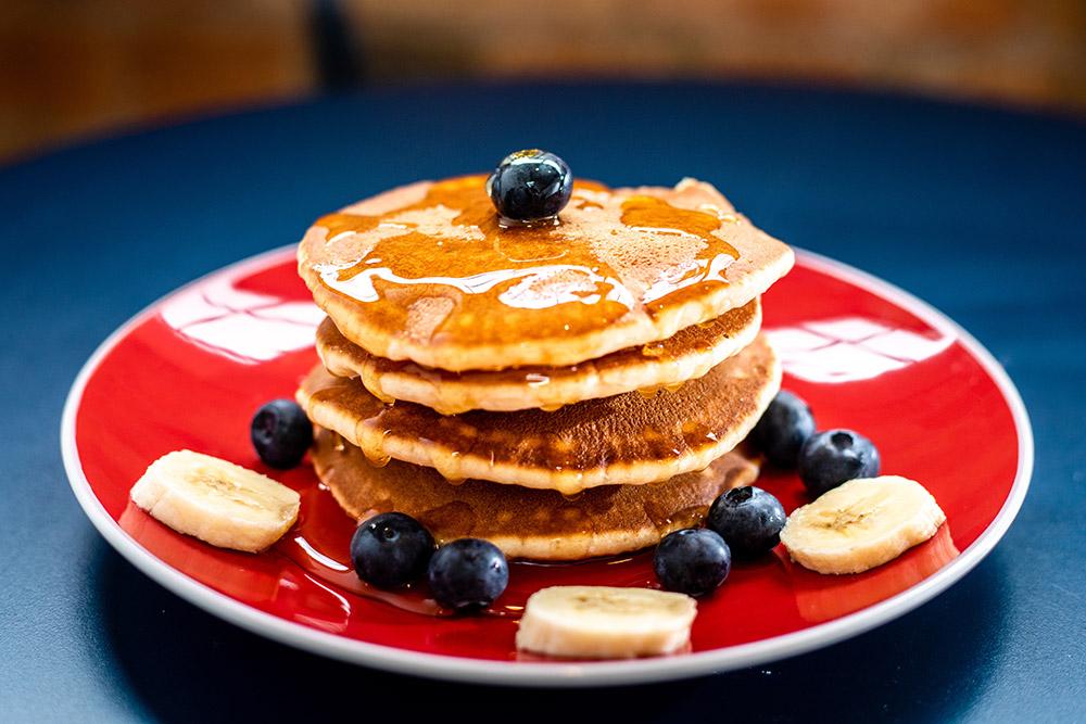 Cosa-vedere-in-5-giorni-a-San-Francisco-pancakes