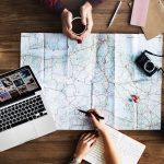 Accessori tech da viaggio: i nostri consigli per veri travel addicted
