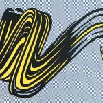 Roy Lichtenstein: le sue opere spiegate in 6 punti